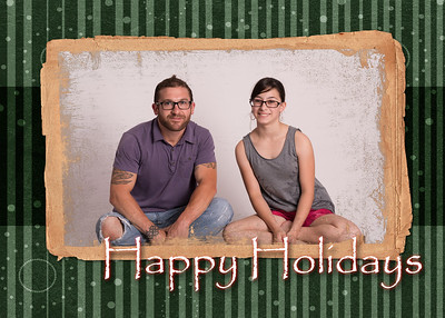 Holiday Card-17