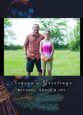 Holiday Card-1
