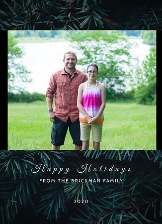 Holiday Card-4
