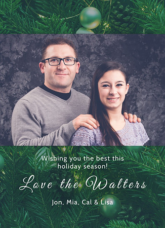 Holiday Card-6