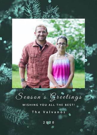 Holiday Card-8