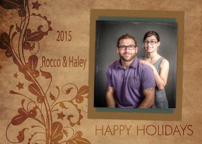 Holiday Card-18
