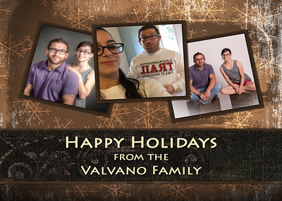 Holiday Card-22