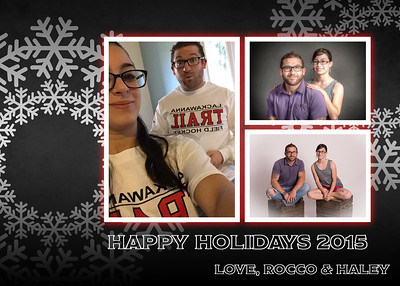 Holiday Card-20