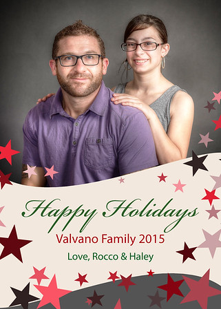 Holiday Card-9