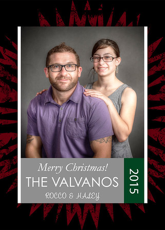 Holiday Card-12