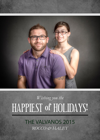 Holiday Card-11