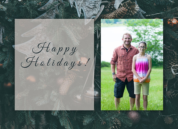 Holiday Card-2