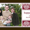 Holiday Card 01