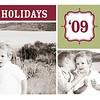 Holiday Card 04