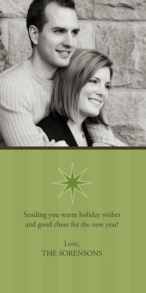 Holiday Card 18