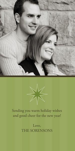 Holiday Card 18