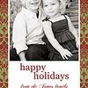 Holiday Card 09