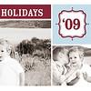 Holiday Card 05