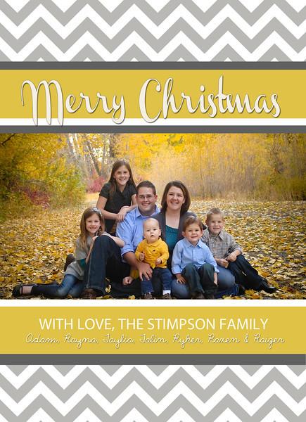 Stimpson 2011