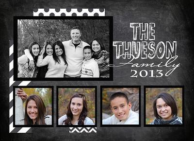Thueson 2013