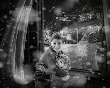 Dalton Christmas-3-2