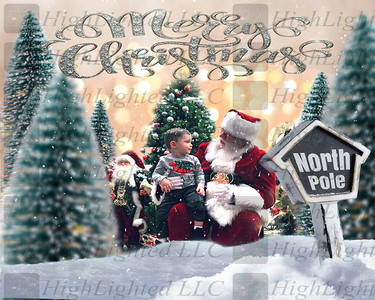 Northpole JD