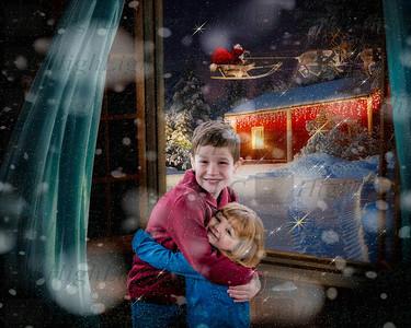 Dalton Christmas-3