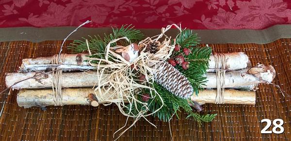 SOLD OUT!!! Birch Branch Bundle