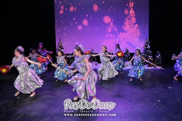 13.  Jingle Bells