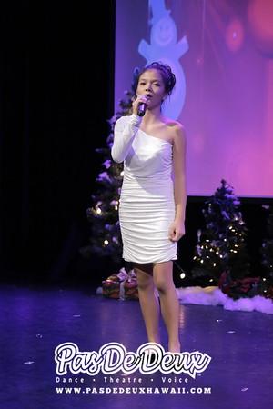 14.  Jingle Bell Rock