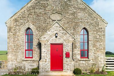 20140912 Ebenezer Chapel 007
