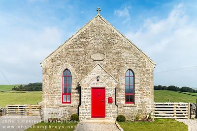 20140912 Ebenezer Chapel 008