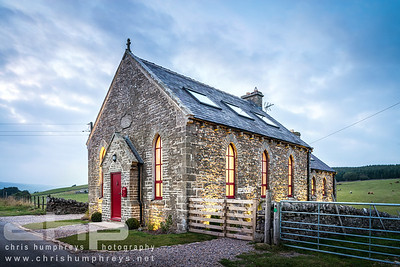 20140912 Ebenezer Chapel 026