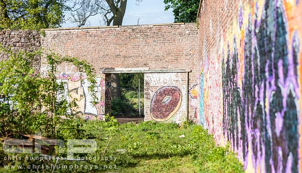 20140514 Edmonstone Estate 036