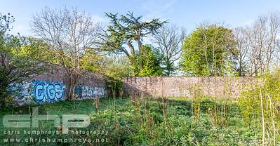 20140514 Edmonstone Estate 033