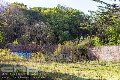 20140514 Edmonstone Estate 026
