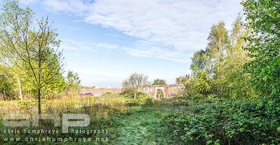 20140514 Edmonstone Estate 031
