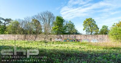 20140514 Edmonstone Estate 029