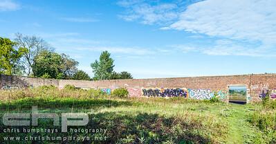 20140514 Edmonstone Estate 028