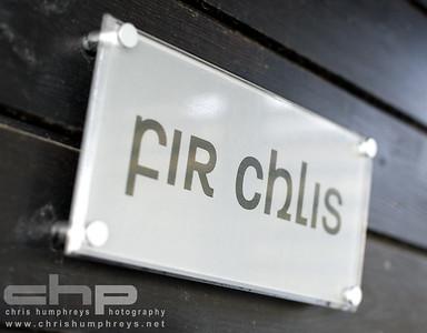 20110910 Fir Chlis 033