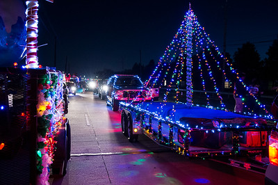 Holiday Lighted Parade_2017_038