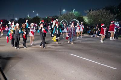 Holiday Lighted Parade_2017_122