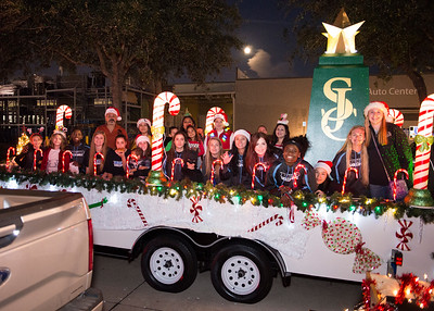 Holiday Lighted Parade_2017_027