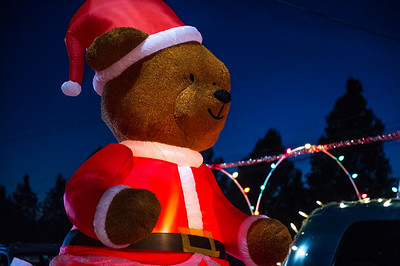 Holiday Lighted Parade_2017_033