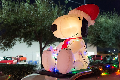 Holiday Lighted Parade_2018_020