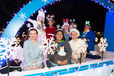 Holiday Lighted Parade_2018_001
