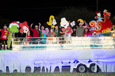 Holiday Lighted Parade_2018_010
