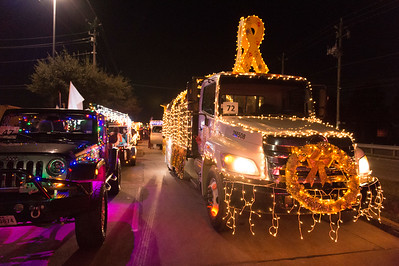 Holiday Lighted Parade_2018_024
