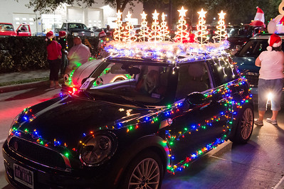Holiday Lighted Parade_2018_018