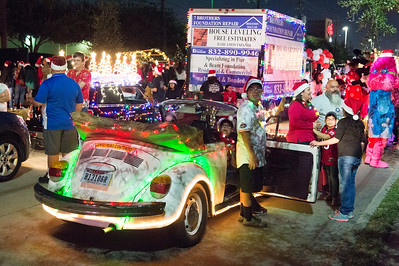 Holiday Lighted Parade_2018_028