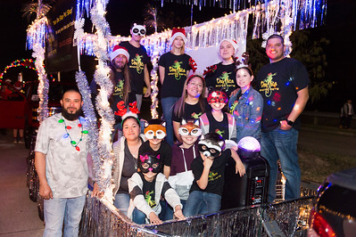 Holiday Lighted Parade_2018_027