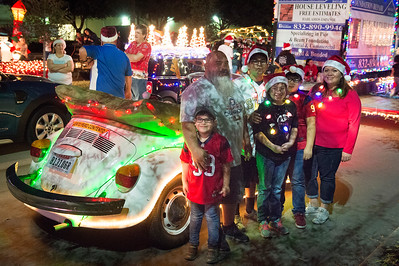 Holiday Lighted Parade_2018_029