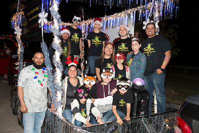 Holiday Lighted Parade_2018_026