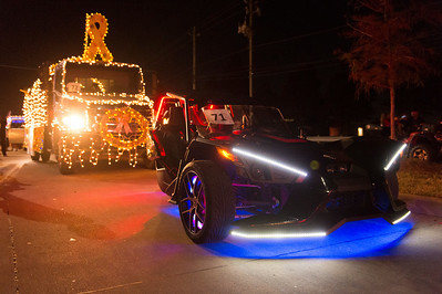 Holiday Lighted Parade_2018_023